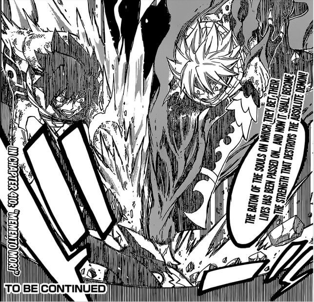 Fairy-Tail-409-Dragon-Slayer-e-Demon-Slayer