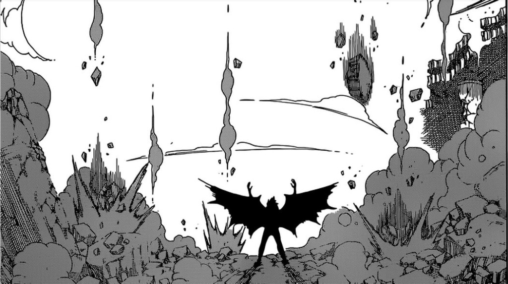 Fairy-Tail-410-Memento-Mori