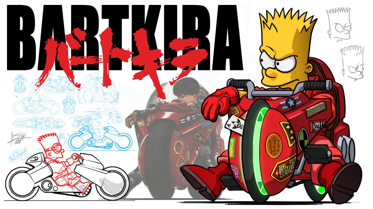 Bartkira-Imagem-destaque.jpg