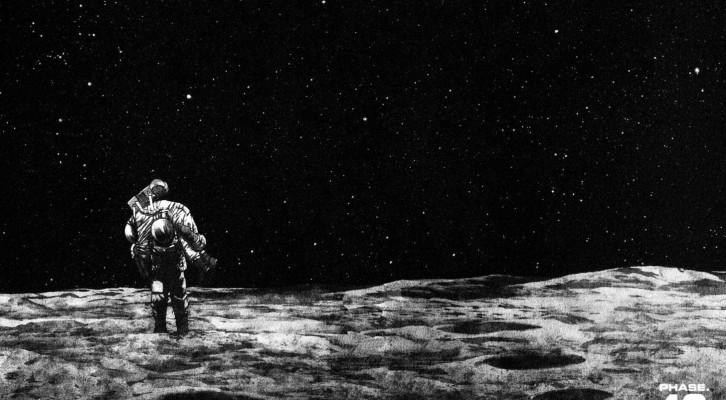 Planetes-Manga-imagem-destaque-726x400.j