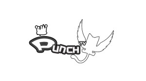 Canal Youtube PunchTV