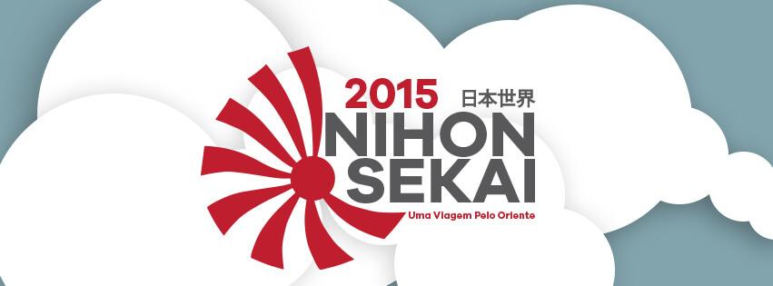 Meet Nihon Sekai 2015