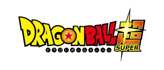 Dragon Ball Super divulga primeiras imagens a 14 de junho