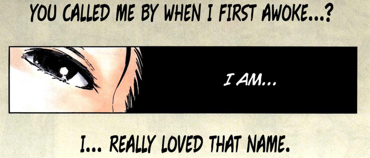 Bleach | Capítulo 640
