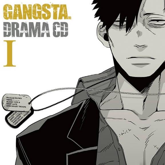 Atores vocais de Gangsta falam sobre as personagens | Entrevista