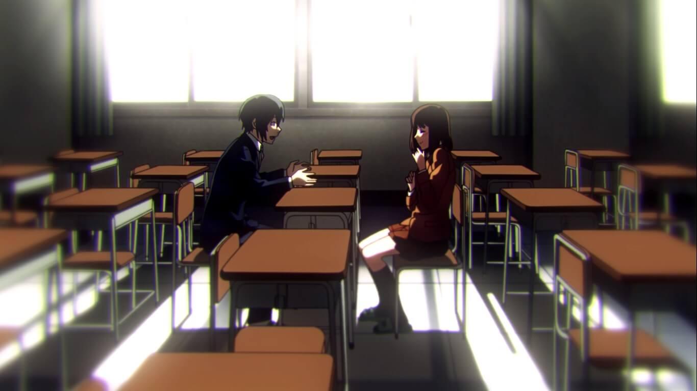 Kangoku Gakuen imagem 1 kiyoshi chiyo