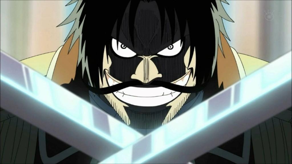 Top 10 Personagens One Piece que Mais Ansiamos Ver em Batalha | Gol D Roger