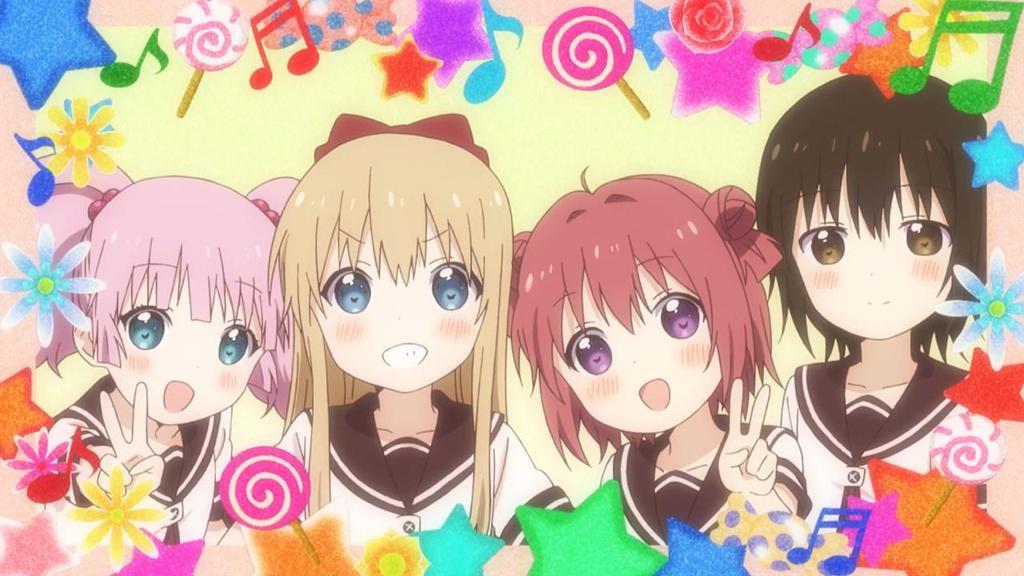 Top 10 anime com sindrome de sósia
