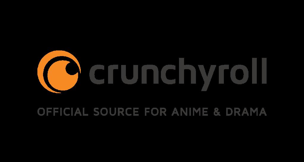 Crunchyroll começa a Produzir Anime