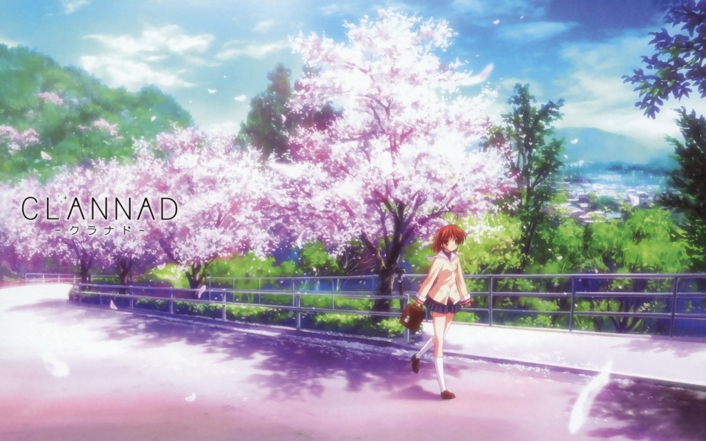 Top Animes Impossível Ver Sem Chorar
