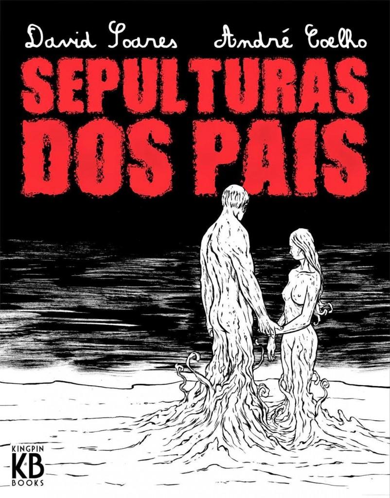 Comic Con Portugal recebe Prémio Evento Cultural