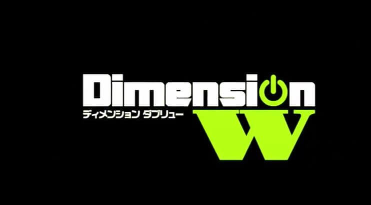 Dimension W lança Segundo Trailer Legendado