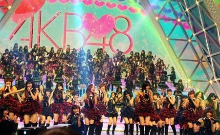 Big Hit confirma colaboração dos BTS com Produtor das AKB48