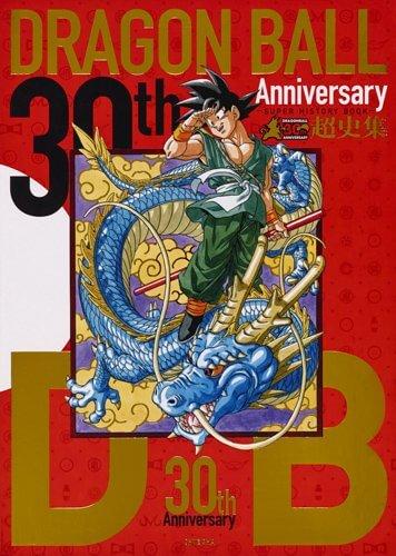 Toriyama expressou Insatisfação com adaptações de Dragon Ball