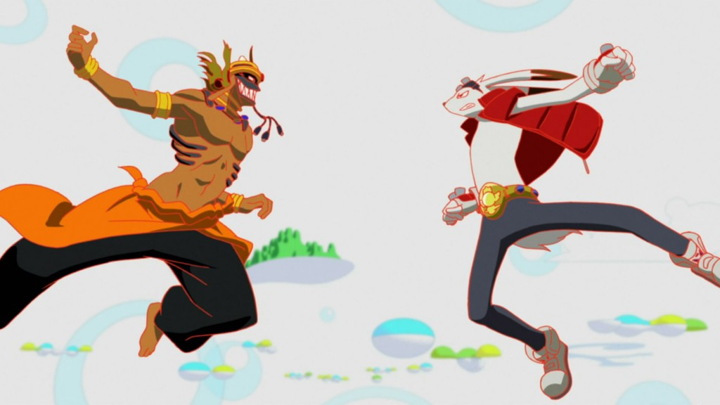 Summer Wars | Filme Anime