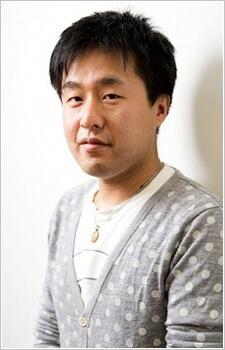 Estes Realizadores Anime são o Futuro | Nikkei Enter.