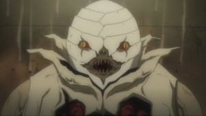 Personagens Death Note | Sidoh