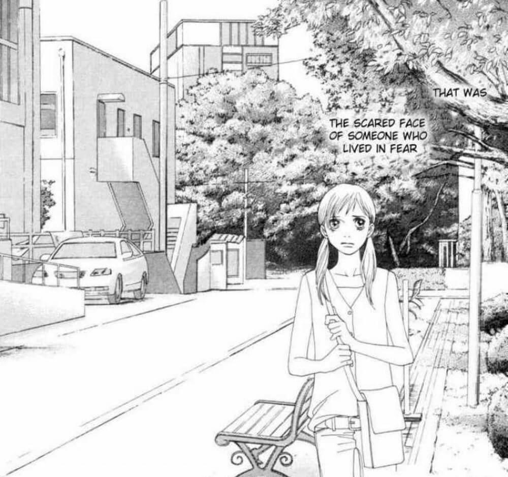 Cat Street - Ambiente 2