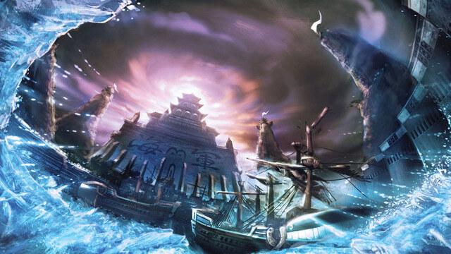 One Piece Kaizoku Musou | Playstation 3