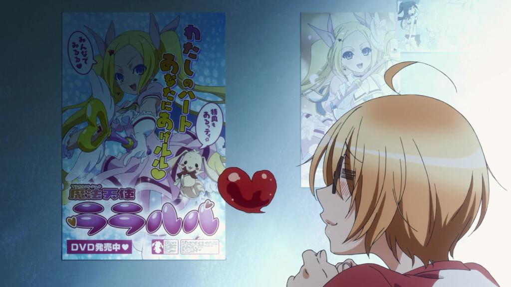 Anime Love Stage!! | Verão 2014