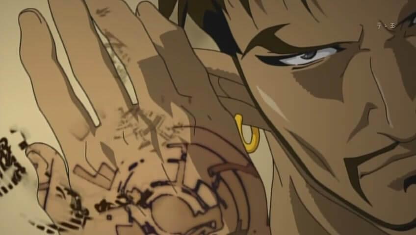 OVA Munto | Kyoto Animation