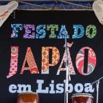 Festa do Japão 2016 - Parque das Nações