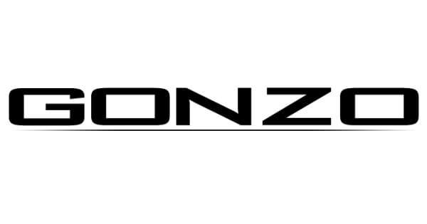 Asatsu-DK planeia comprar Studio Gonzo