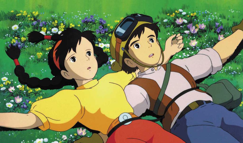 Top 50 Melhores Animes dos Últimos Tempos | Japão