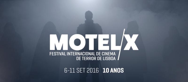 MOTELx uma vez mais com Filmes Terror Japoneses