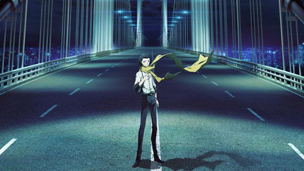 Persona 3 the Movie #3: Falling Down estreia 4 de abril