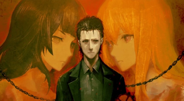 Steins Gate 0 vai receber Edição Especial | Visual Novel