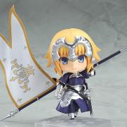 Jeanne d'Arc Nendoroid pela Good Smile Company