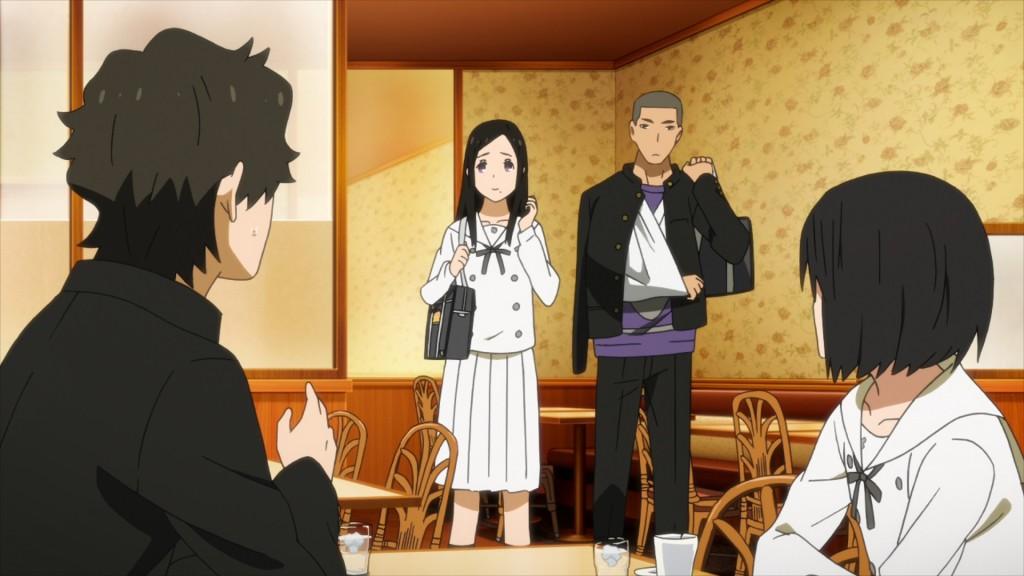 kokoro-ga-sakebitagatterunda-romance