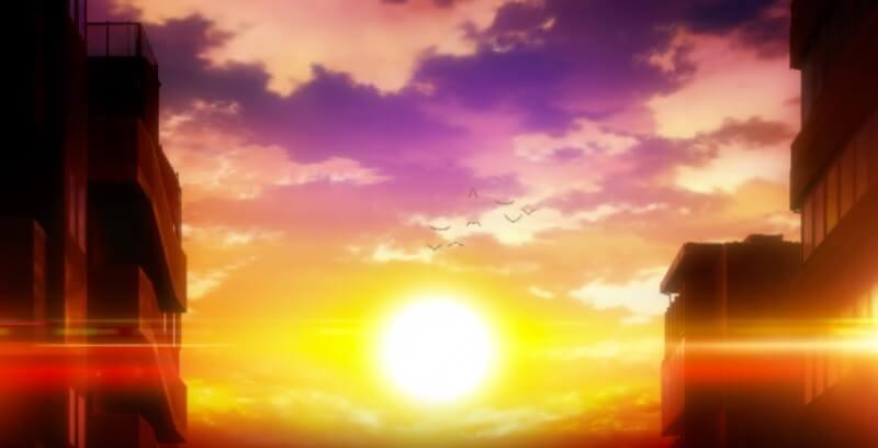 Persona 5 - A importância do Anime em Jogos