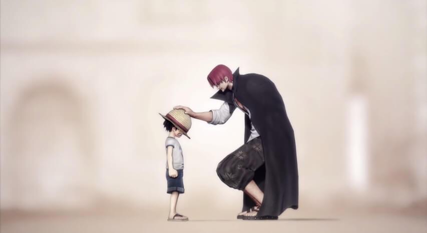top anime que fazem os japoneses chorar