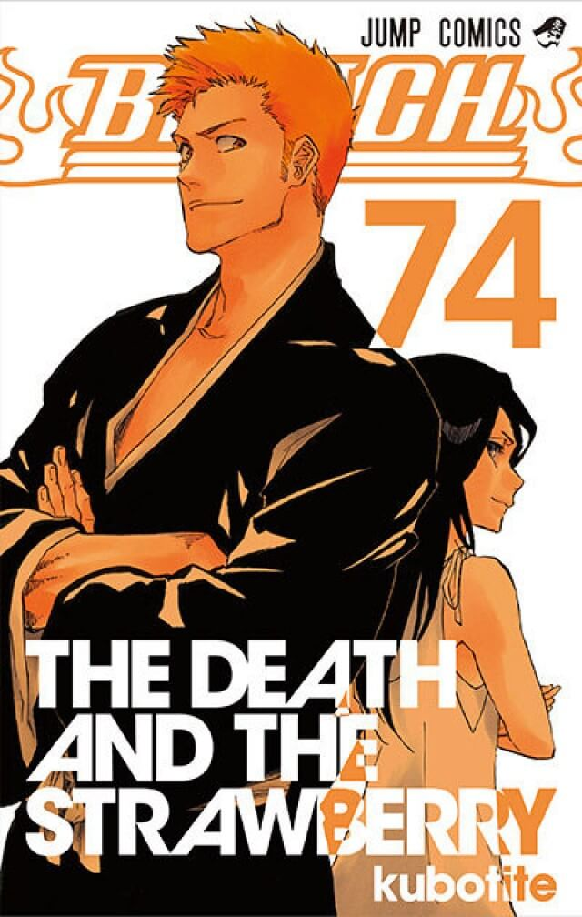 bleach-volume-74-capa