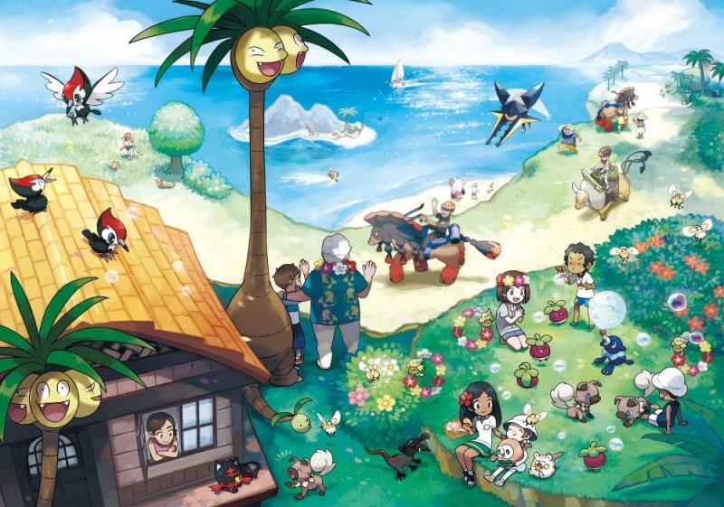 demo_pokemon_capa