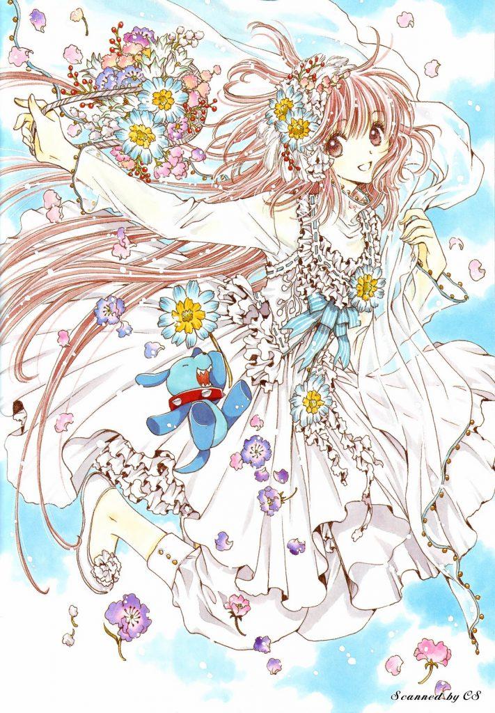 kobato-manga-imagem-promocional