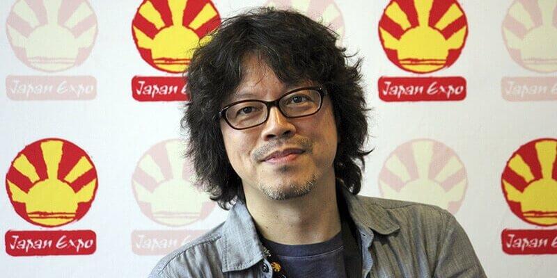 Naoki Urasawa vai lançar Novo Manga em Outubro! | Naoki Urasawa - Revelado Título do Novo Manga