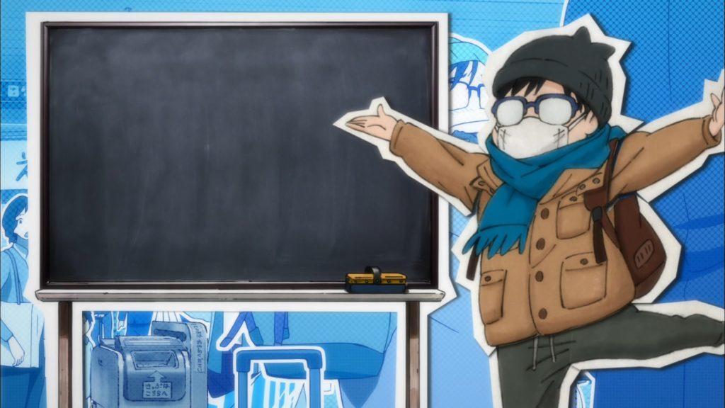 yuri-on-ice-episodio-1-yuri-chibi