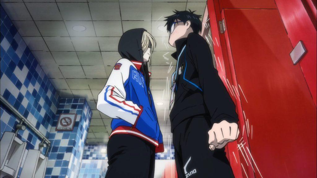 yuri-on-ice-episodio-1-yuris