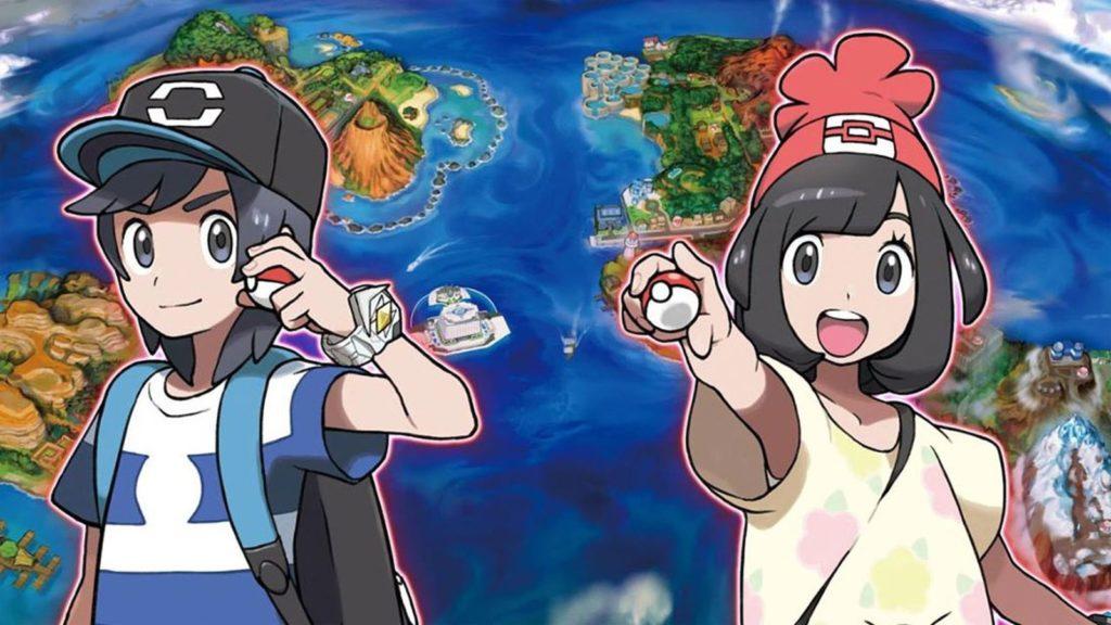pokemon-sun-and-moon-imagem-destaque-demo