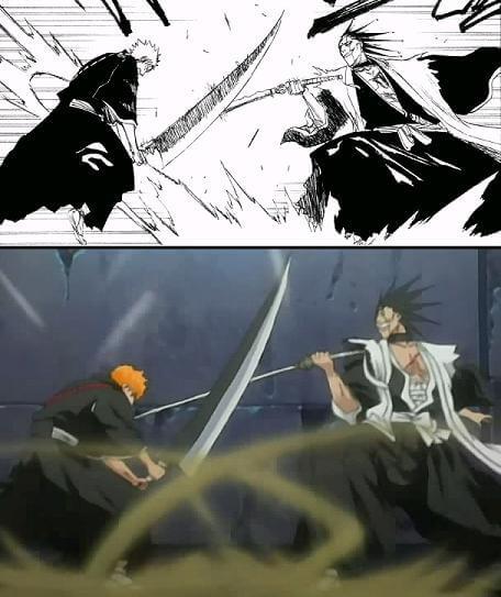 Adaptações Anime e Manga - Como são feitas?