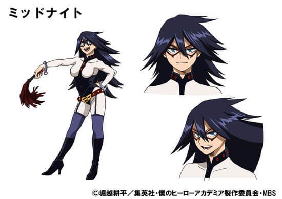 Shueisha apresenta Volume 11 de Boku no Hero Academia | Vídeo Especial