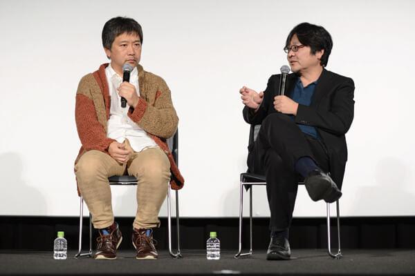 mamoru-hosoda-temas-e-inspiracoes-tokyo-international-filme-festival