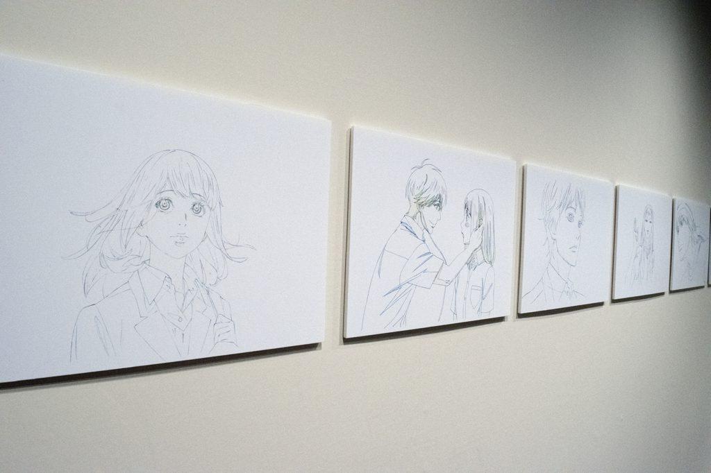 orange-exibicao-arte-ikebukuro-parco-23