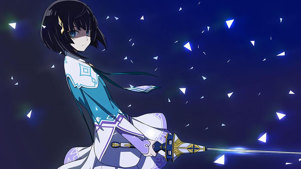 Sword Art Online - As Diferenças entre os Jogos e o Anime