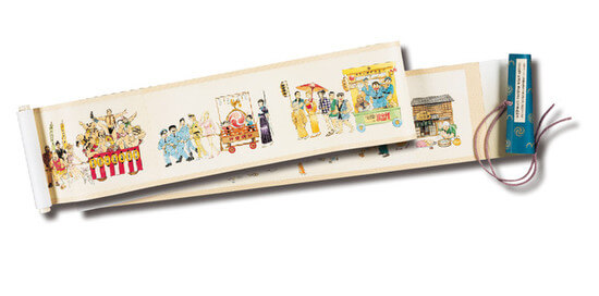 kochikame-mugen-volume-scroll-v2