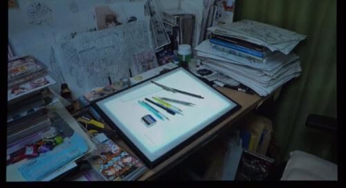 Black Clover terá adaptação a série Anime | Studio Pierrot