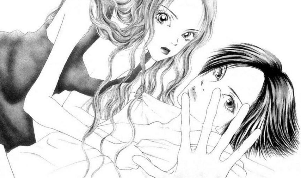 dengeki-love-machine-noites-de-manga-one-shot-1